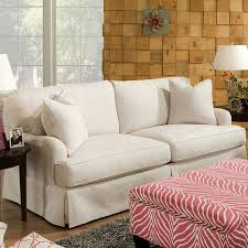 Down Feather Sofa 126 Best Sofa And Chair Ideas Images On Pinterest Accent Chairs