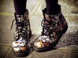 womens black combat boots target dr martens 1460 womens black mini tydee doc martens boots and shoes