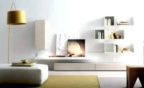 wall design ideas for living room bedroom wall tv setup ideas bedroom wall design ideas bedroom