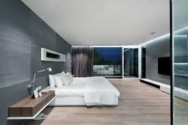Star Wars Bedroom Theme Bedrooms Star Wars Bedroom Ideas Small Bedroom Design Beautiful