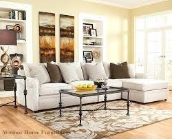 sofas for sale charlotte nc craigslist charlotte nc furniture furniture for sale by owner surrey