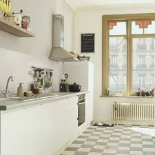meubles cuisines leroy merlin meuble cuisine équipée nouveau devis cuisine leroy merlin