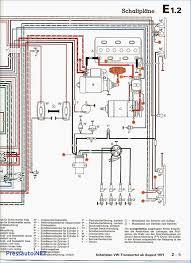 jvc kd sr72 wiring diagram u2013 wiring diagrams