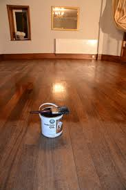 fiddes wax has been used to protect and give a beautiful