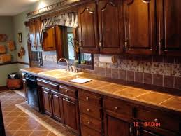 Kitchen Cabinets Springfield Mo Kitchen Remodeling Contractor Springfield Mo