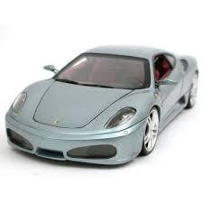 f430 wheels wheels elite 1 18 f430 coupe diecast vehicle