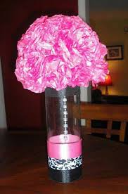 sweet sixteen centerpieces sweet 16 decorations and centerpieces other dresses dressesss