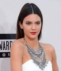 turmec how to wear jewelry with strapless dress