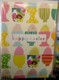 Easter Decorations Paperchase by Print U0026 Pattern Easter 2013 Paperchase