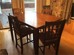 vendre cuisine occasion table de cuisine occasion stunning table de cuisine pas cher