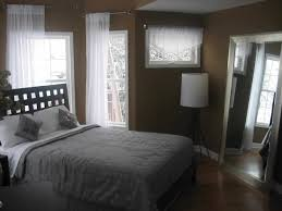 decorating tips for bedrooms designer home interior small small
