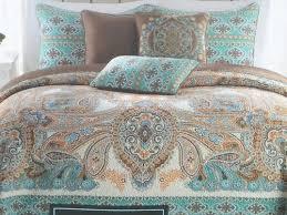 Marshalls Bedding Bedding Mesmerizing Cynthia Rowley Bedding Queen Are Best