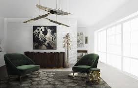 Home Decor Floor Lamps Beautiful Floor Lamps For Your Home Decor Lighting Stores