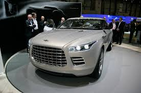 future aston martin aston martin could get mercedes benz sl gl platforms automobile