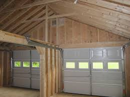 apartments modular garage designs superb modular garage kits