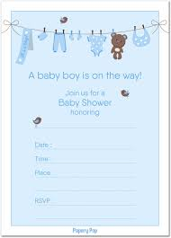amazon com books for baby request cards boy baby shower