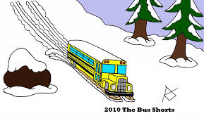 Vermont bus travel images Ski bus nyc to vermont new york ski bus guide wanderu jpg