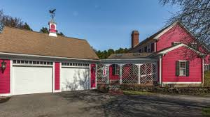 Red Roof Lexington by 74 East St Lexington Ma Sandra Connors Tel 617 680 2927