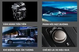 xe lexus gs350 gia bao nhieu giá xe ô tô lexus es 350 2017 cùng lái thử nghiệm ngay hôm nay