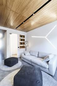 Wohnzimmer Mit Indirekter Beleuchtung Lichtleisten Für Indirekte Beleuchtung In Jedem Bereich Der Wohnung