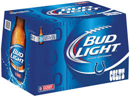 how much is a 30 pack of bud light alcohol content of bud light amazing lighting
