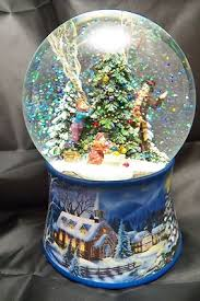 pin by memories on snow globes snow water