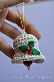 661 best christmas crochet angels bells stars and snowflakes