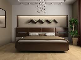 Modern Bed Frame Bed Frame Brisk Living