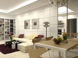 interior home decor small apartment design the home sitter