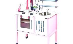 set cuisine enfant alinea cuisine enfant dacco table cuisine tabouret 83 06041111