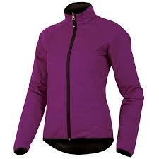 Womens Cycling Jacket Good Looking Signal Sportswear