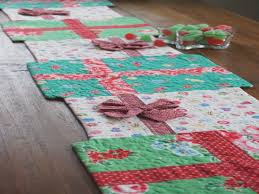 how to make a table runner with pointed ends this is why how to make a table runner with pointed ends is