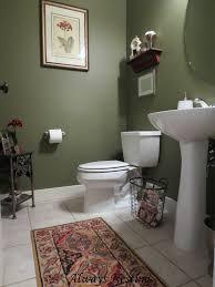 powder room color ideas powder room paint ideas u2014 bathroom decorations