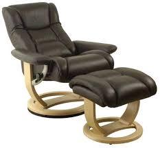 swivel leather recliner u2013 mthandbags com