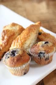 bakery basket breakfast bakery basket