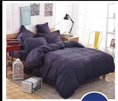 Blue Bed Set Compare Prices On Blue Quilt Bedding Online Shopping Buy Low