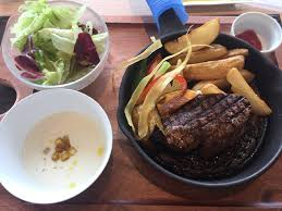 cuisine de r黐e resutoranirudoreokinawa 恩納村 恩納海岸 法式 食べログ 繁體中文