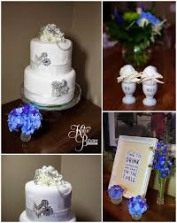 wedding flowers newcastle 89 best wedding cake other food images on