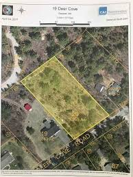 Multi Family Compound Plans by Land Listings Nh Lakes Region Costantino Real Estate