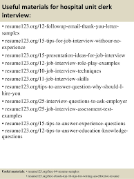 resume examples for sales consultants personal statement example