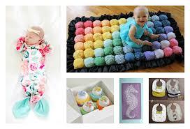 gift ideas for baby shower diy baby shower gift ideas home decor mrsilva us