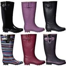 womens size 9 eee boots block wide eee heel boots for ebay