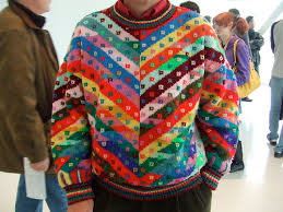 best sweater amazing horrible sweaters a gallery on flickr