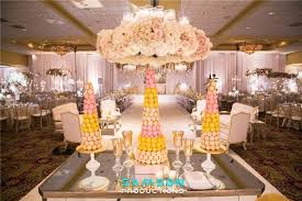 banquet halls in orange county wedding venue orange county wedding hotels oc