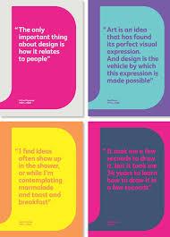 Interior Design Forums by 113 Best Interior Design Quotes Images On Pinterest Top Interior