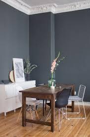 Schlafzimmer Buche Grau Die Besten 25 Dunkelgraue Wände Ideen Auf Pinterest Täfelung