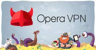vpn unlimited apk free opera free vpn unlimited vpn 1 2 1 apk file for android