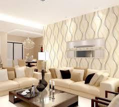 wallpaper yang bagus untuk rumah minimalis percantik rumah mungil sehat dengan wallpaper dinding desain wa