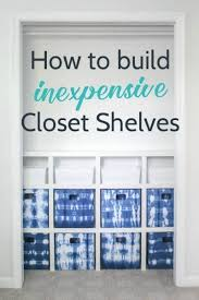 87 best organizing the closets images on pinterest walk in