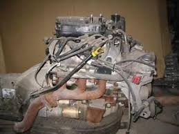 engine for ford f150 ford f150 engine ebay